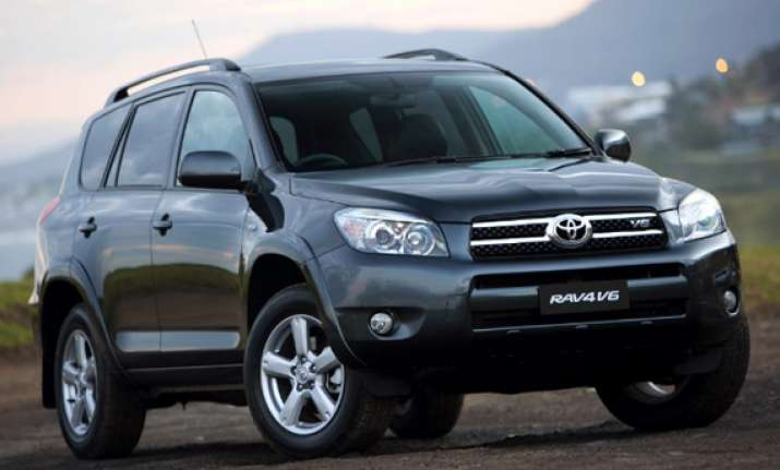 toyota agrees to pay 1 b in recall case