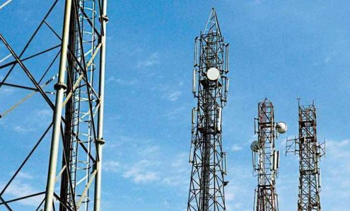 trai for 8 licence fee on internet cos may push up rates
