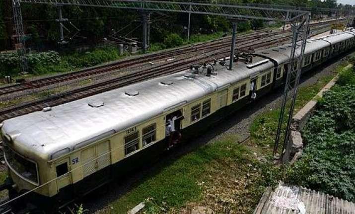 railways await pm s nod for fare hike