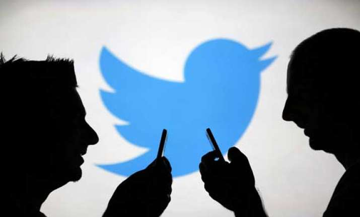 twitter buys 900 ibm patents
