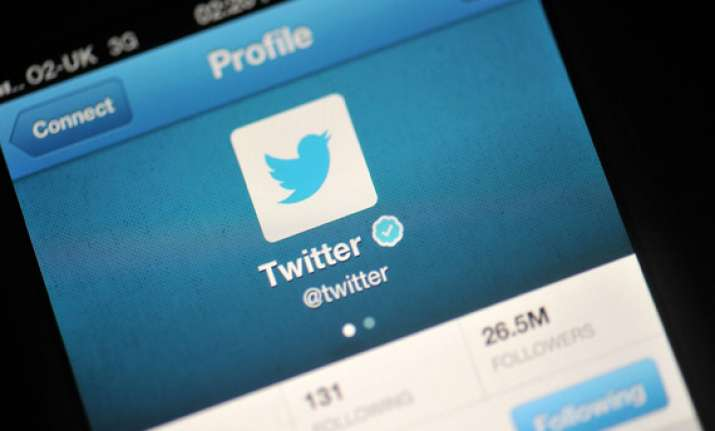 twitter buys social data provider gnip