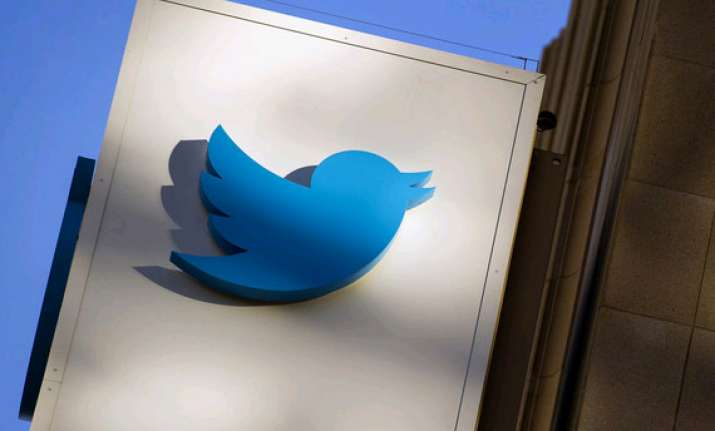 twitter falls to lowest point since going public