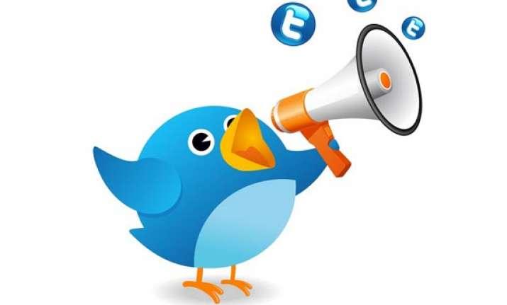 twitter may kill hashtags at replies