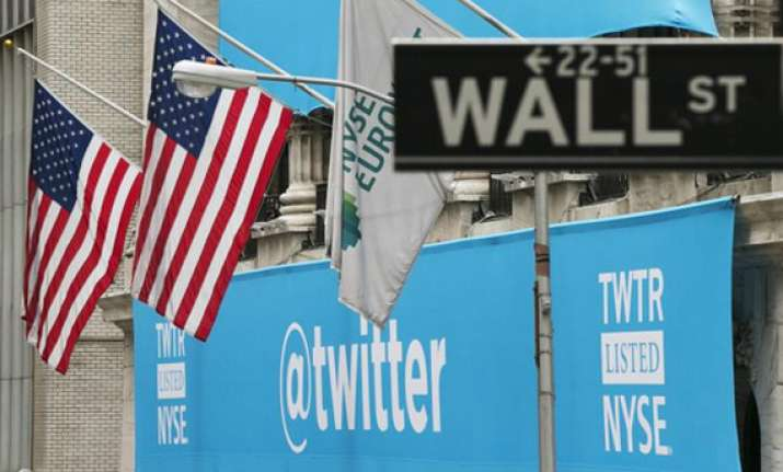 twitter reports impressive q2 results shares rise