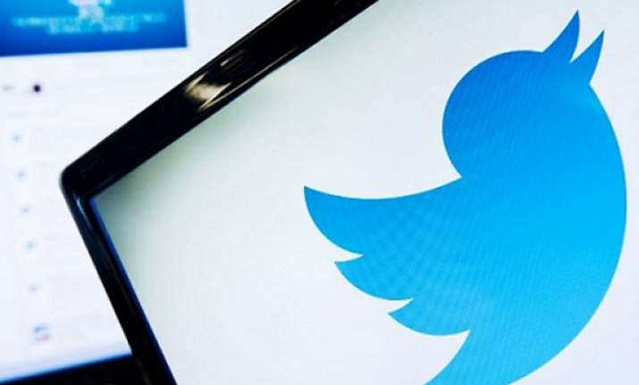 twitter s vine adds private messaging