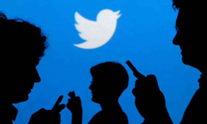 twitter seeks up to 1.61 billion in ipo