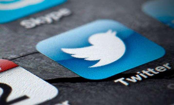twitter still blocked despite turkish court ruling