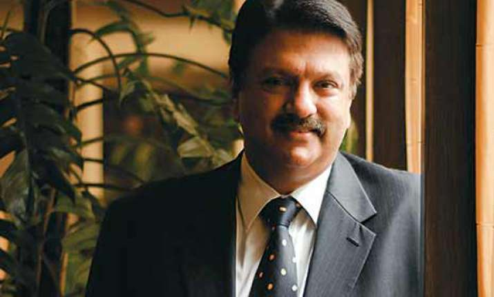tycoon ajay piramal got tons of cash nowhere to invest