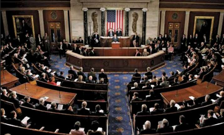 u.s. senators against export of natural gas to india china
