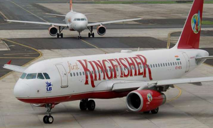 ubi slaps winding up petition against kingfisher airlines