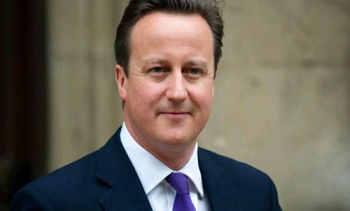 uk pm says he s playing fair on astrazeneca deal