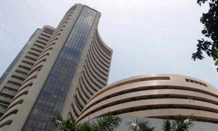 up stock exchange to stop operating as bourse