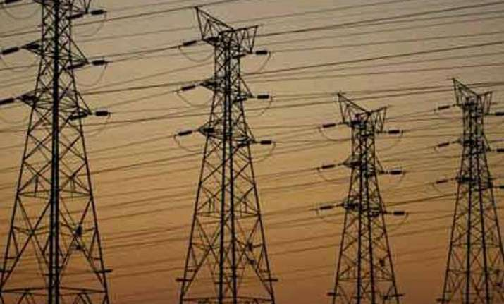 up to give free power connections to 1.72 lakh families