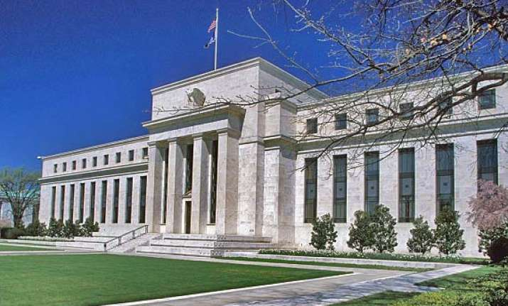 us fed stimulus hopes lift s p 500 to another record