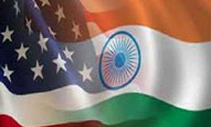 us india trade bodies highlight growth opportunities
