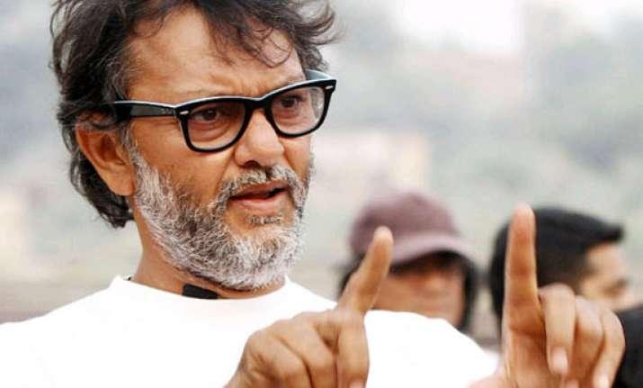 us biggest overseas market for indian cinema filmmaker