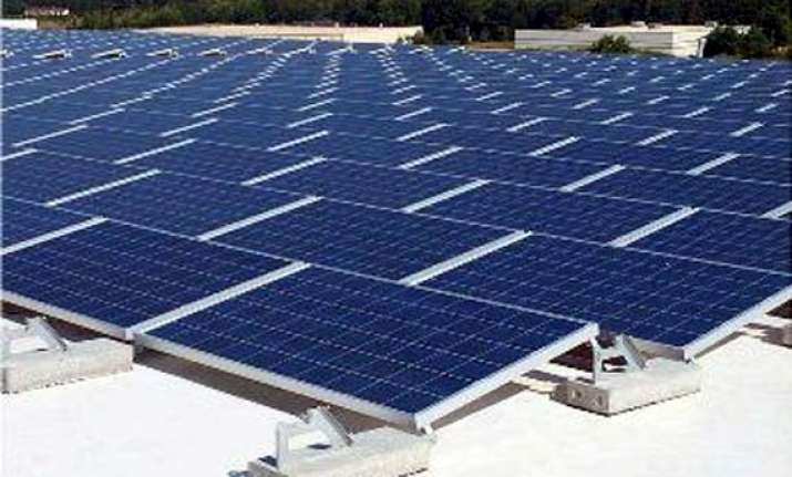 us challenges india s requirements affecting us solar