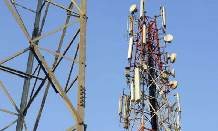 us concerned about telecom trade barriers in india china