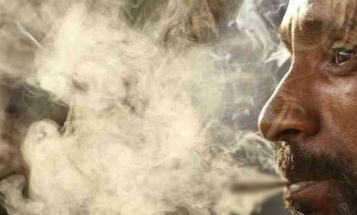 us cracks down on websites selling bidis indian cigarettes