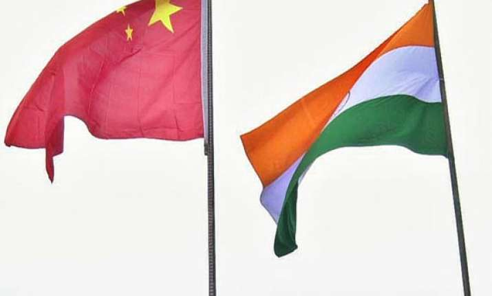 us faces trade barriers from india china in telecom
