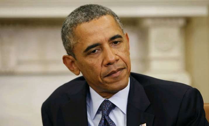 us focus on economic relations with asia during obama s