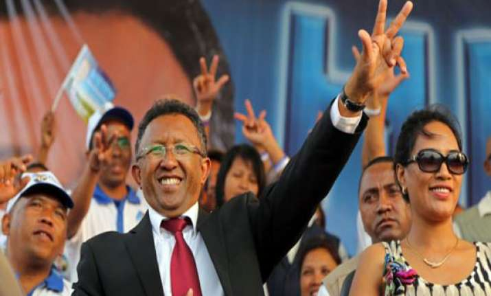 us removes restrictions on aid to madagascar