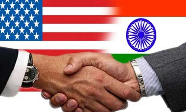 us seeks investment friendly policies from new indian