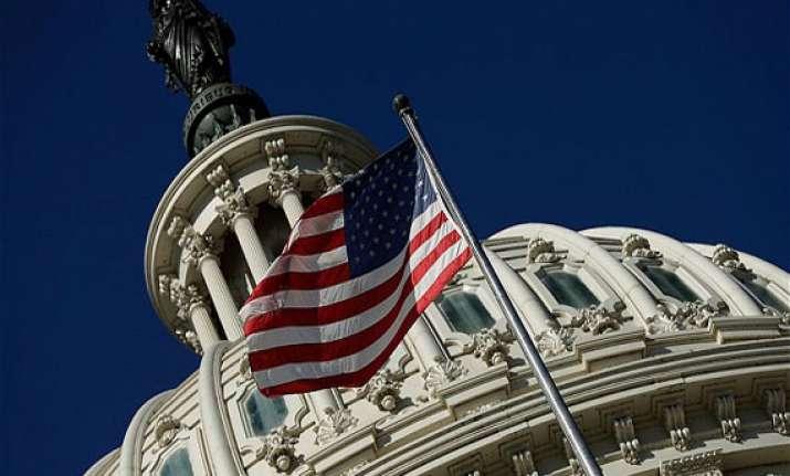 us shutdown focus of negotiations shifts to senate