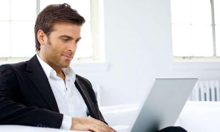 us tech researchers develop encore to monitor web access