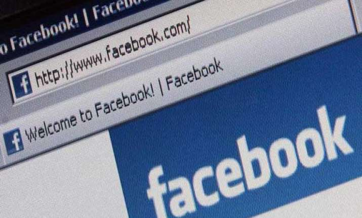 us teen s facebook post costs dad 80 000 settlement with