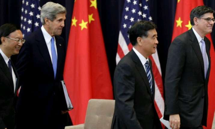 us to ask china to restart cyber security working group
