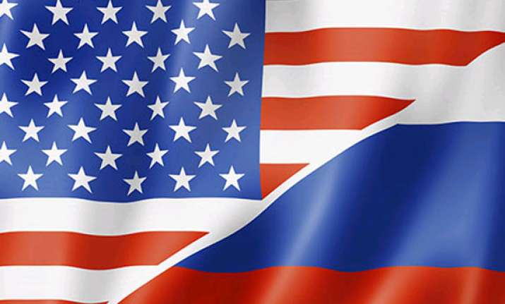 us warns of more sanctions on russia