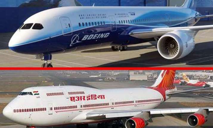 us carriers unhappy over american aid to air india