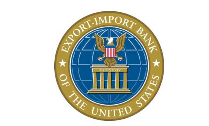 us exim bank to step up financing of indian projects