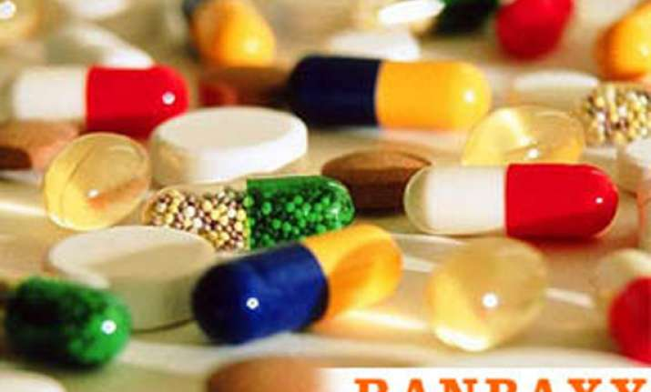 us govt seeks permanent injunction against ranbaxy