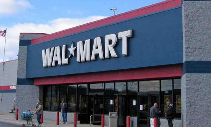 us defends walmart lobbying