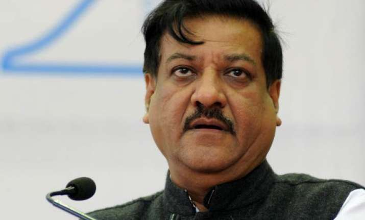 under sugar lobby pressure chavan demands hike in sugar