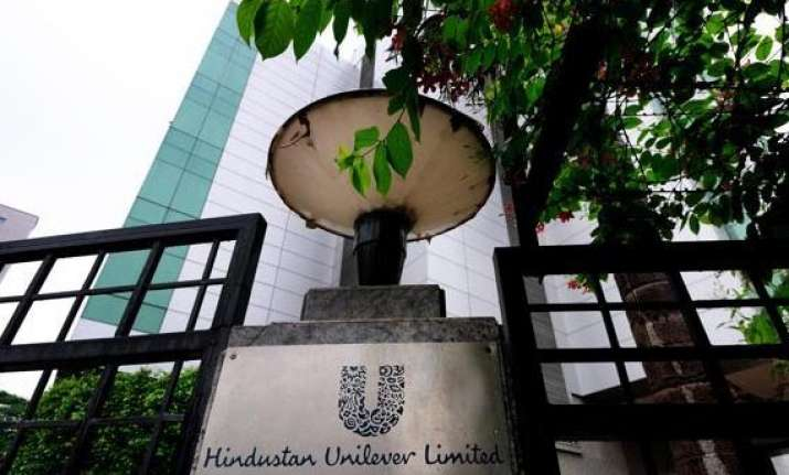 unilever elevates ranjay radhakrishnan as senior vice