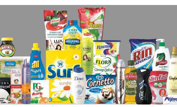 unilever to set up rs 360 cr deodorant unit in maharashtra