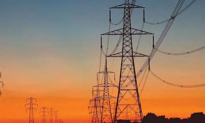 union budget 2014 a ray of hope for the power sector