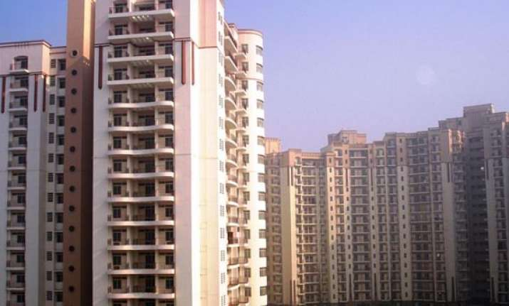 union budget 2013 bai seeks hike in exemption limit on home