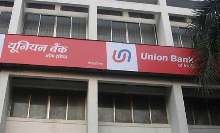union bank hikes base rate by 25 bps to 10.25 per cent