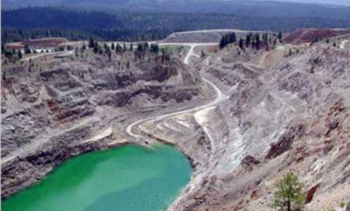 uranium mine in ap could be among world s largest
