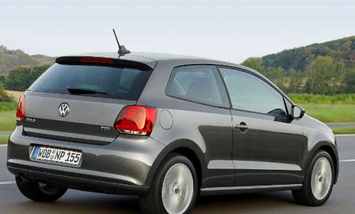 vw to reposition brands in india may push skoda down the