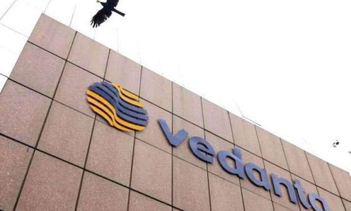 vedanta to close alumina refinery in odisha
