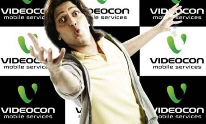 videocon announces new data packs 1 gb data rs 58
