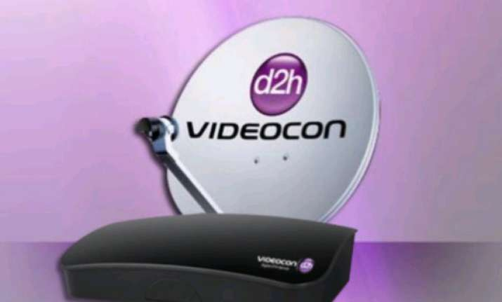videocon d2h to launch 4k uhd services in 2015 plans 2014