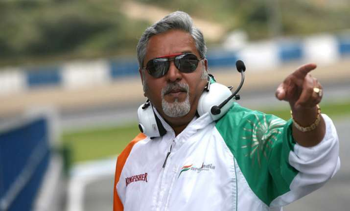 vijay mallya offers 3 kg gold to lord venkateswara on his