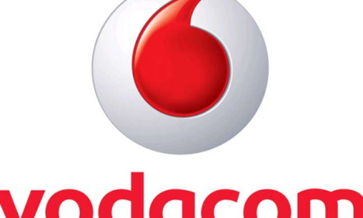 vodacom to buy tata comm s neotel for around 676 mn