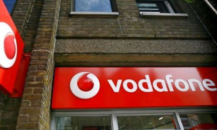 vodafone facing tax liability of over rs 27 000 crore in